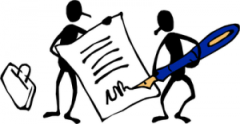 http://blog.viadeo.com/fr/2012/02/29/loi-legislation-reseaux-medias-sociaux-entreprise-45-salaries-ignorants/