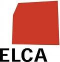Elca Informatique SA