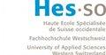 Haute Ecole Spécialisée de Suisse Occidentale