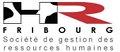 Société de Gestion des Ressources Humaines Fribourg