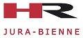 Société de Gestion des Ressources Humaines Jura-Bienne