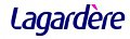 Groupe Lagardère Paris