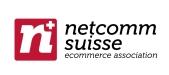 logo_netcomm