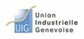 Union Industrielle Genevoise