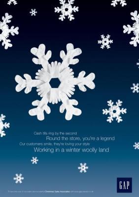 GAP_snowflake