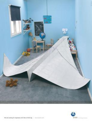 Paperplane-1
